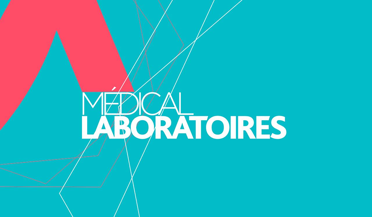 Vice Versa Tourisme Laboratoires Médical