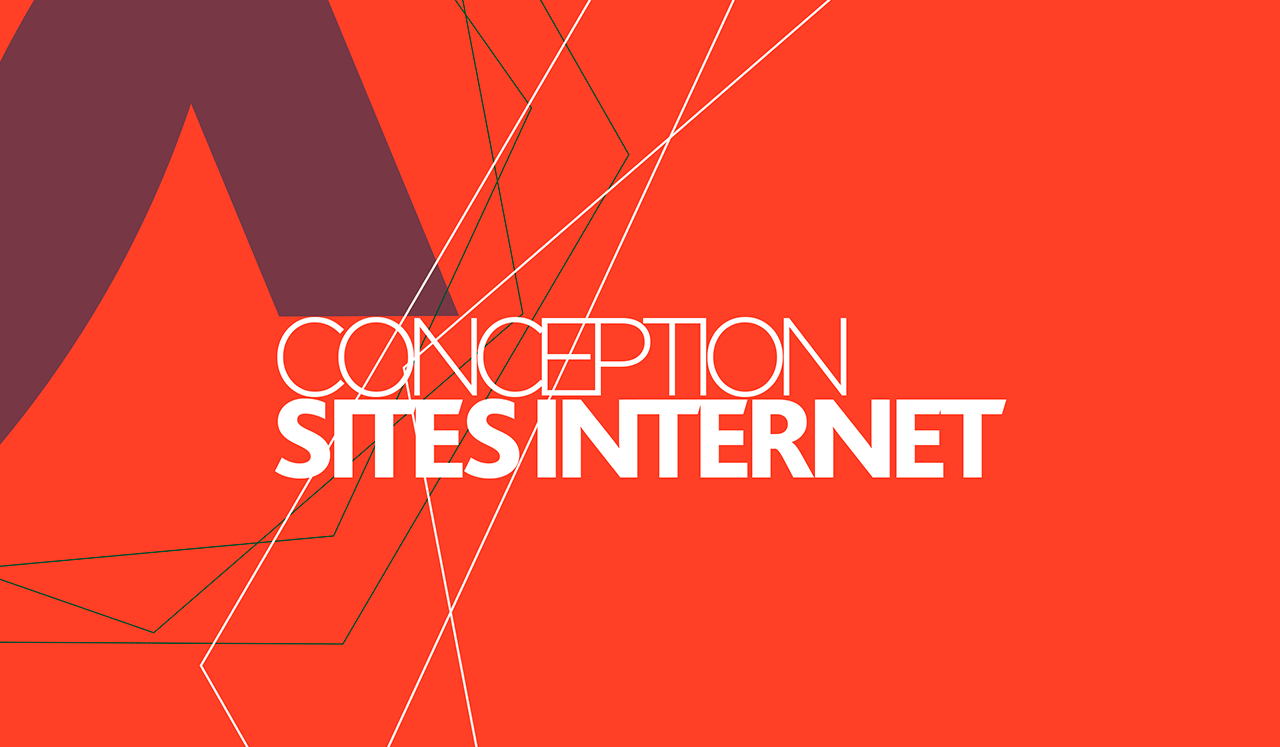 Vice Versa Tourisme Sites Internet
