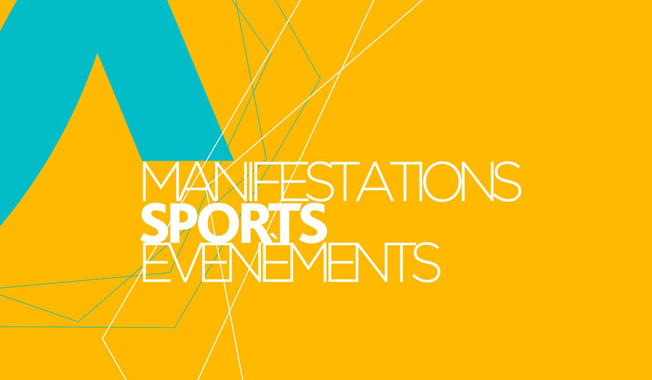 Vice Versa Tourisme Sport évènements