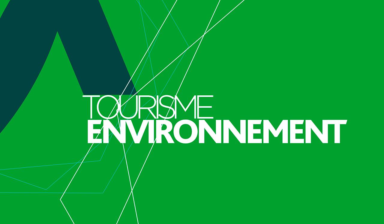 Vice Versa Tourisme Environnement