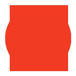Vice Versa | Agence de communication à Clermont-Ferrand