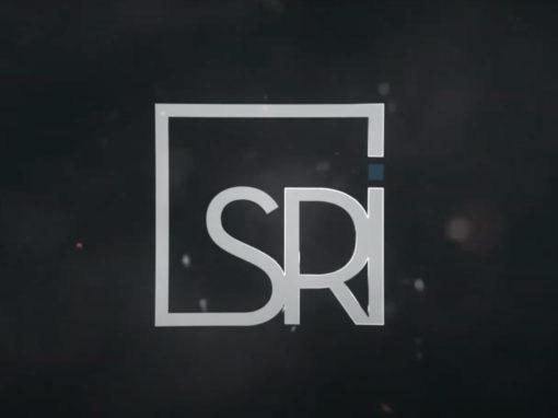 SRI – Vœux 2020