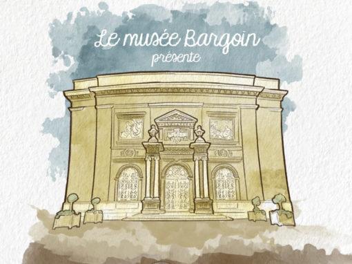 Musée Bargoin – Capsule Archéologie