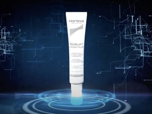 Noreva – Norelift