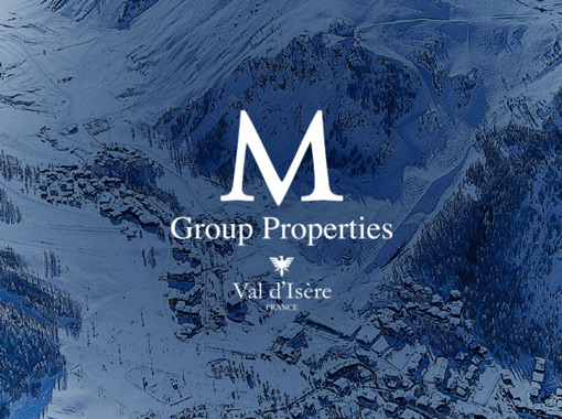 M Group Chalets