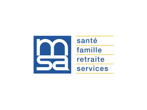 MSA Auvergne – Pneumopathies d'hypersensibilité (PHS)