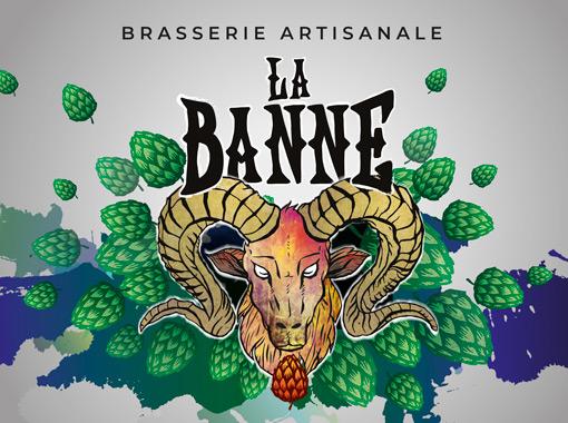 Brasserie La Banne